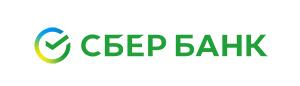 sb_logo_14092020 (1)